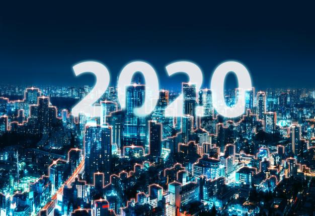 du home internet 2020
